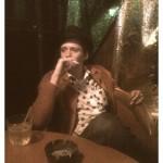 Bobby Rich - Affordable Afficianado