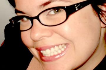 Kate Kotler - DIY Diva