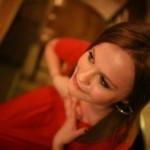 Polina Yamshchikov - Flirt Poor