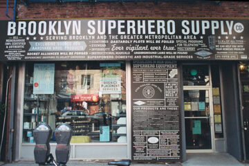 Brooklyn-Superhero-Supply