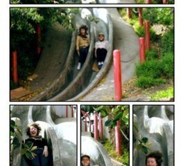 Seward-Street-Slides