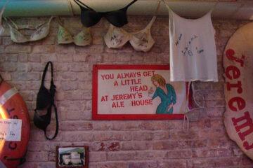 Jeremys-Ale-House