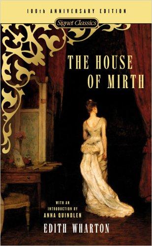 house-of-mirth
