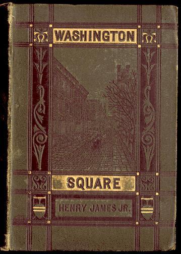 james_washington_square