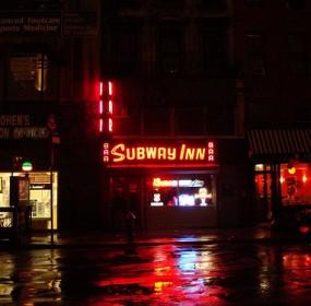 The-Subway-Inn