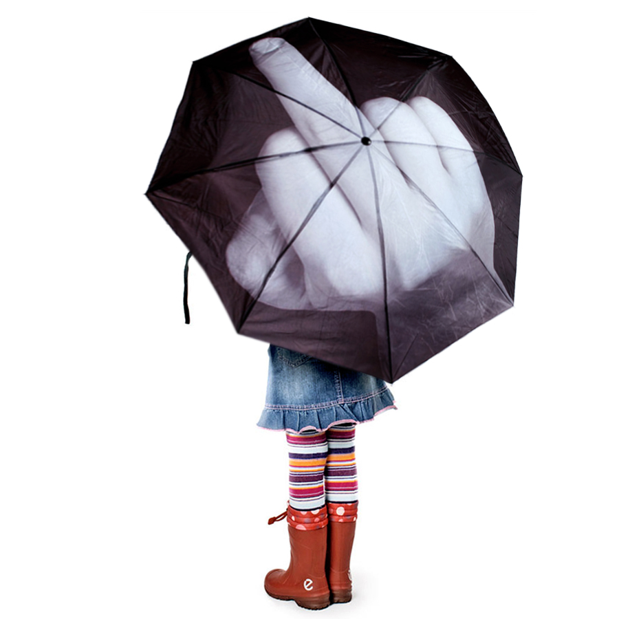 middle-finger-umbrella-5
