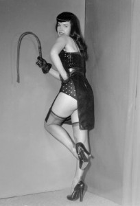 bettie-page-whip-sexy