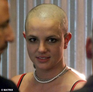 britney-spears-shaved-head