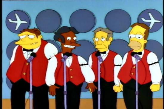homers_barbershop_quartet_04a_2_