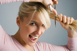 how-to-cut-hair-diy-blonde-shears