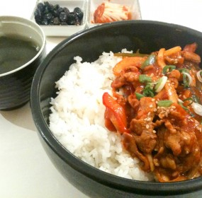 February 02, 2011_753-Korean Food Gallery Court