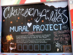 clarion-alley-mural-project-300x225