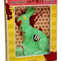 e88a_chocolate_zombie_bunny-242x300