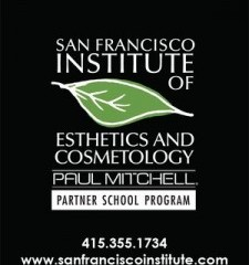 San-Francisco-Institute-of-Esthetics-and-Cosmetology-225x300