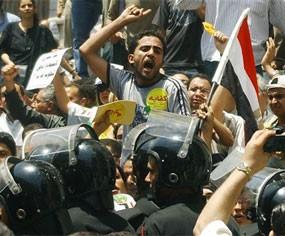 egypt_protest(1)