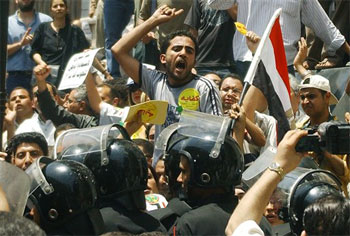 egypt_protest(1)