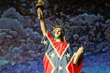 harris liberty