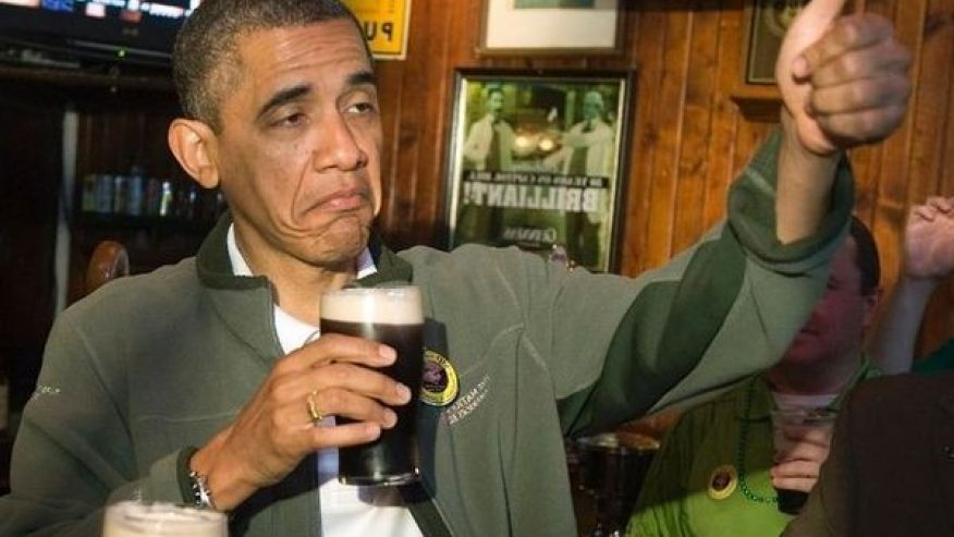 obama_thumbs_up