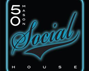 50-Mason-Social-House
