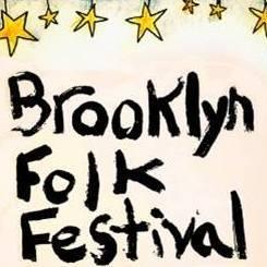 Bklyn-Folk-Festival