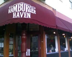 HamburgerHaven_300