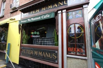 Peter-McManus-Cafe