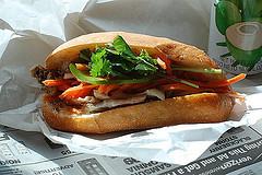 Saigon-Sandwiches