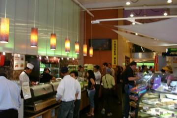 Variety-Cafe