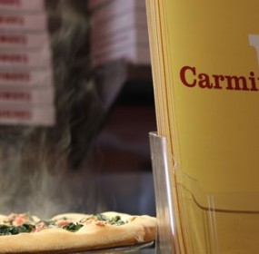carmines-II