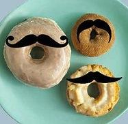 doughnuts-beers
