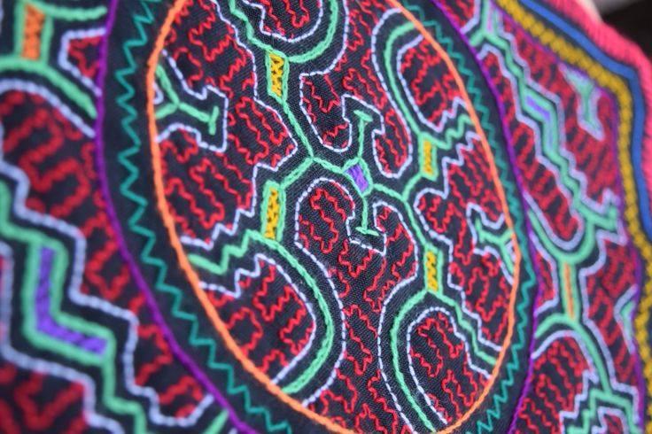 ikaros textile