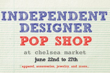 indie-designer-pop-up-shop