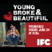 YBBTV-Thumbnail