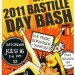 Bastille-Day-Bash