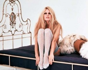 brigitte-bardot-broke-ass-life-of-leisure-300x275