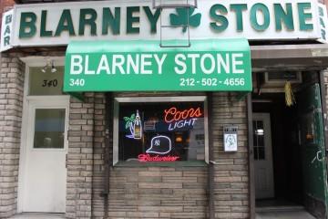 Blarney Store