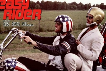 easy-rider-american-flag-helmet-peter-fonda