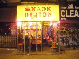snack-dragon