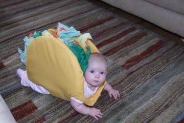 taco-baby-1000x750