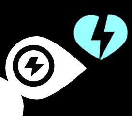 tbird-icon