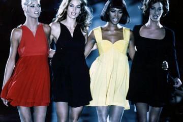 90s-supermodels