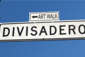 Divisadero_Art_Walk[1]