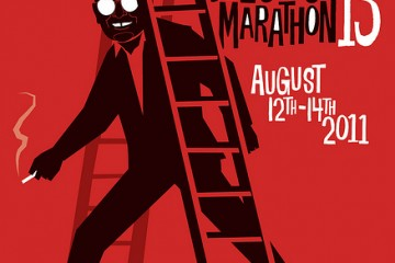 del-close-marathon
