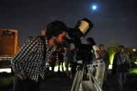 free-stargazing-on-the-high-line-nyc1