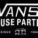 house-of-vans-log-free-parties