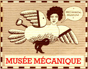 musee-mecanique