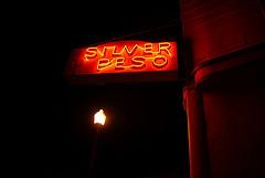 silver-peso