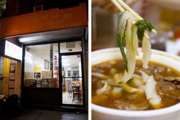super-taste-handmade-noodles