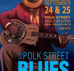 polk-street-blues
