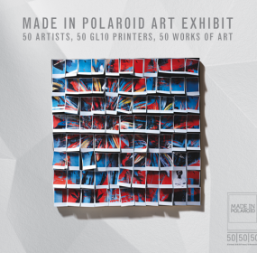505050_Made-In-Polaroid_Exhibit